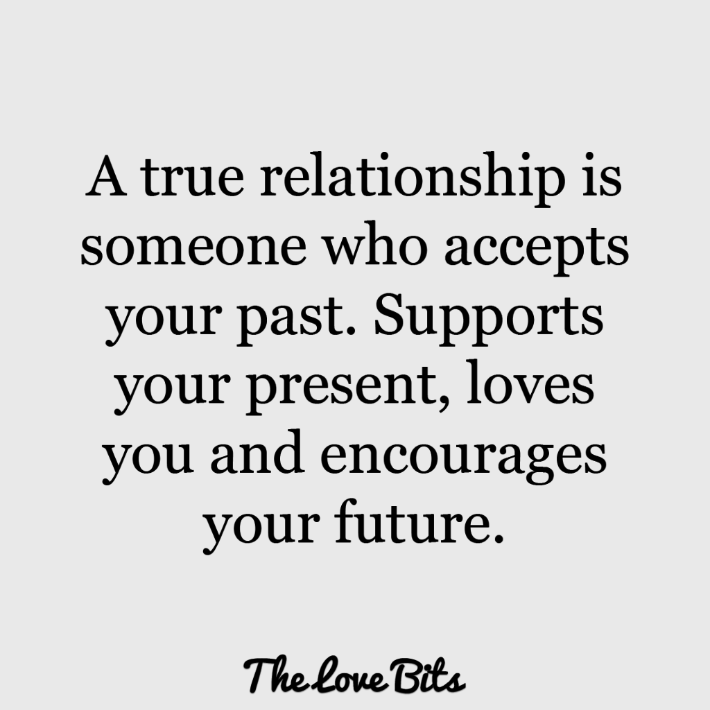 50 Relationship Quotes to Strengthen Your Relationship ...