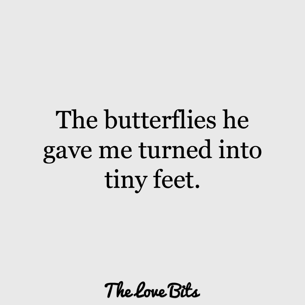 50 Cute Love Quotes That Will Make You Smile