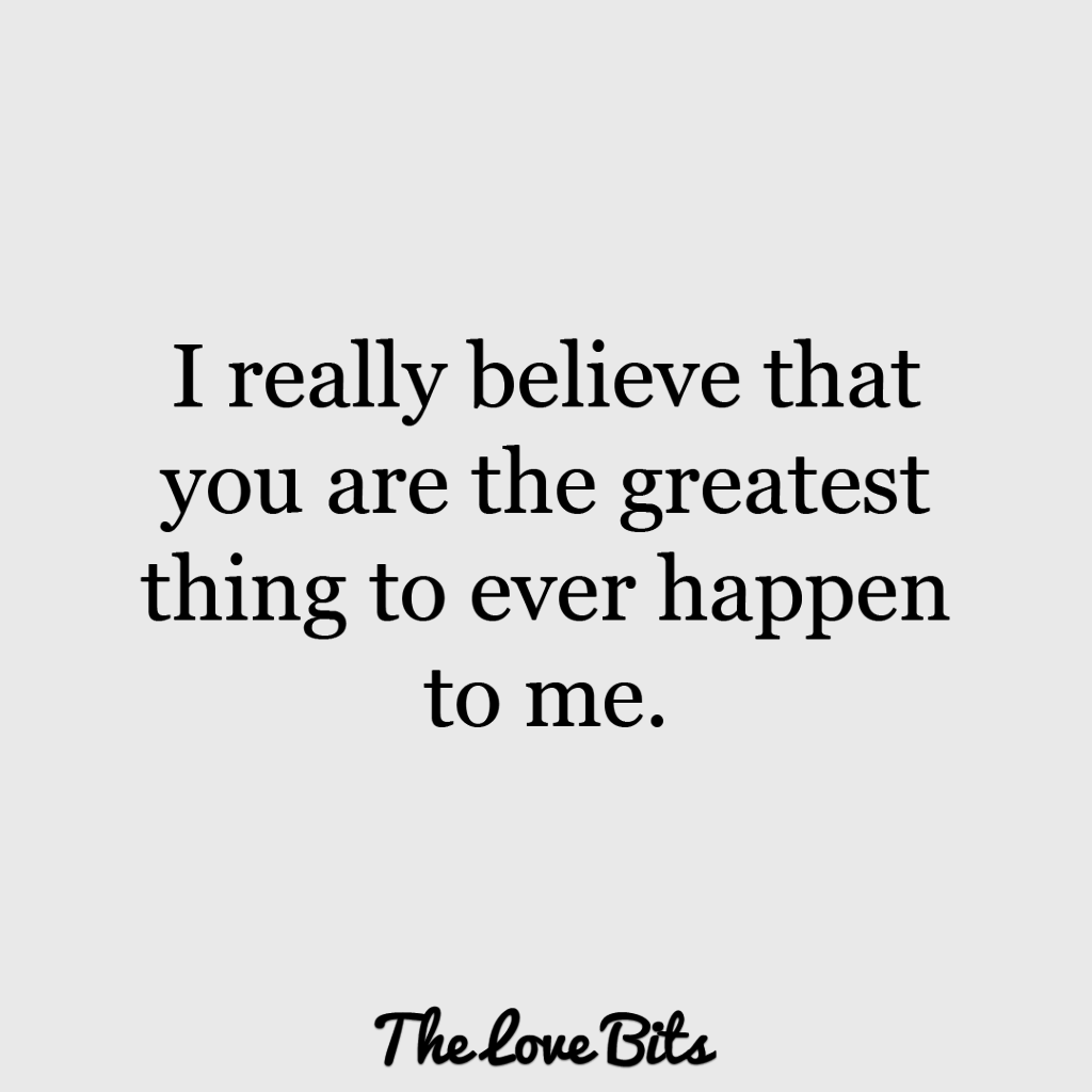 50 Love Quotes For Her To Express Your True Feeling ...Quotes Love For Her