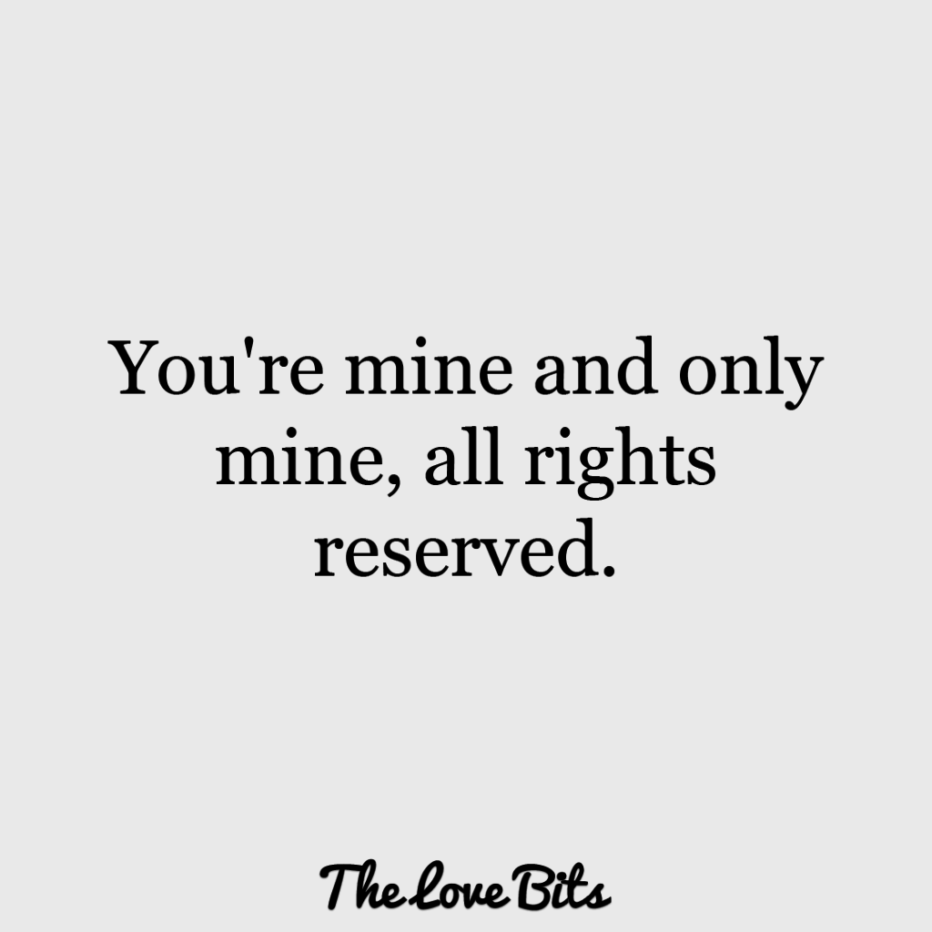 50 Love Quotes For Him That Will Bring You Both Closer ...