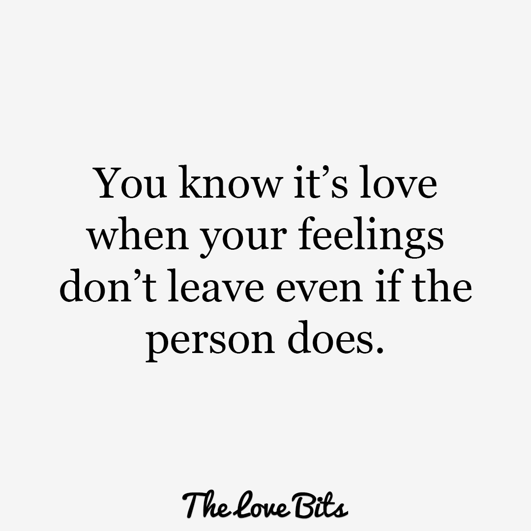 Quotes About Love Relationships: 50 True Love Quotes To Get You Believing In Love Again