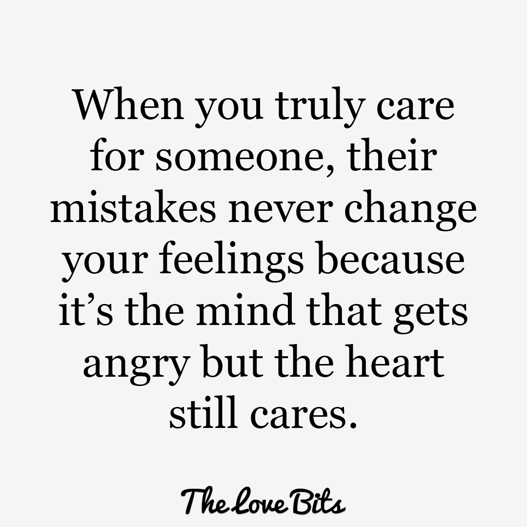 True Love Quote 50 True Love Quotes To Get You Believing In Love Again  Thelovebits