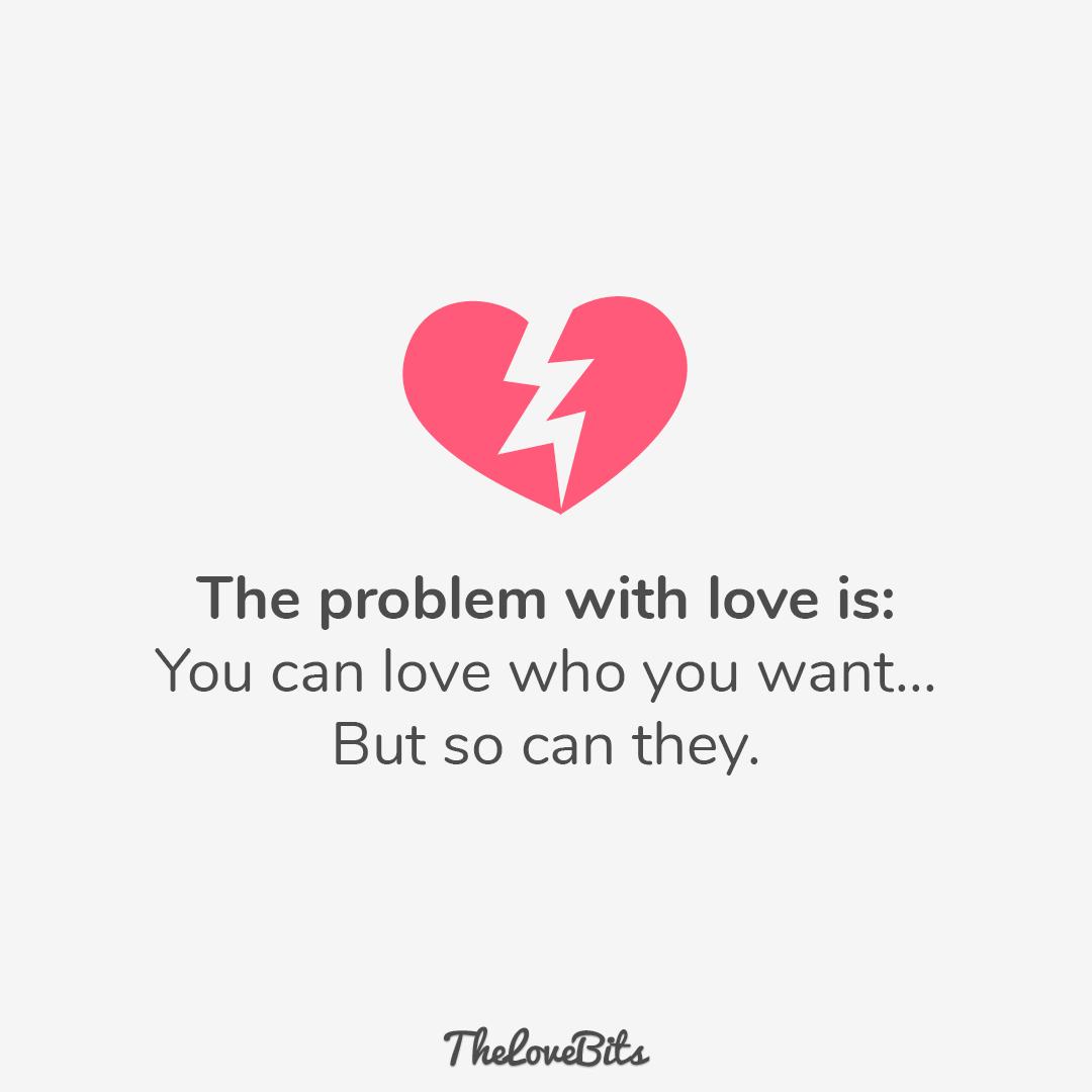 Love Quotes For My Secret Crush Archidev