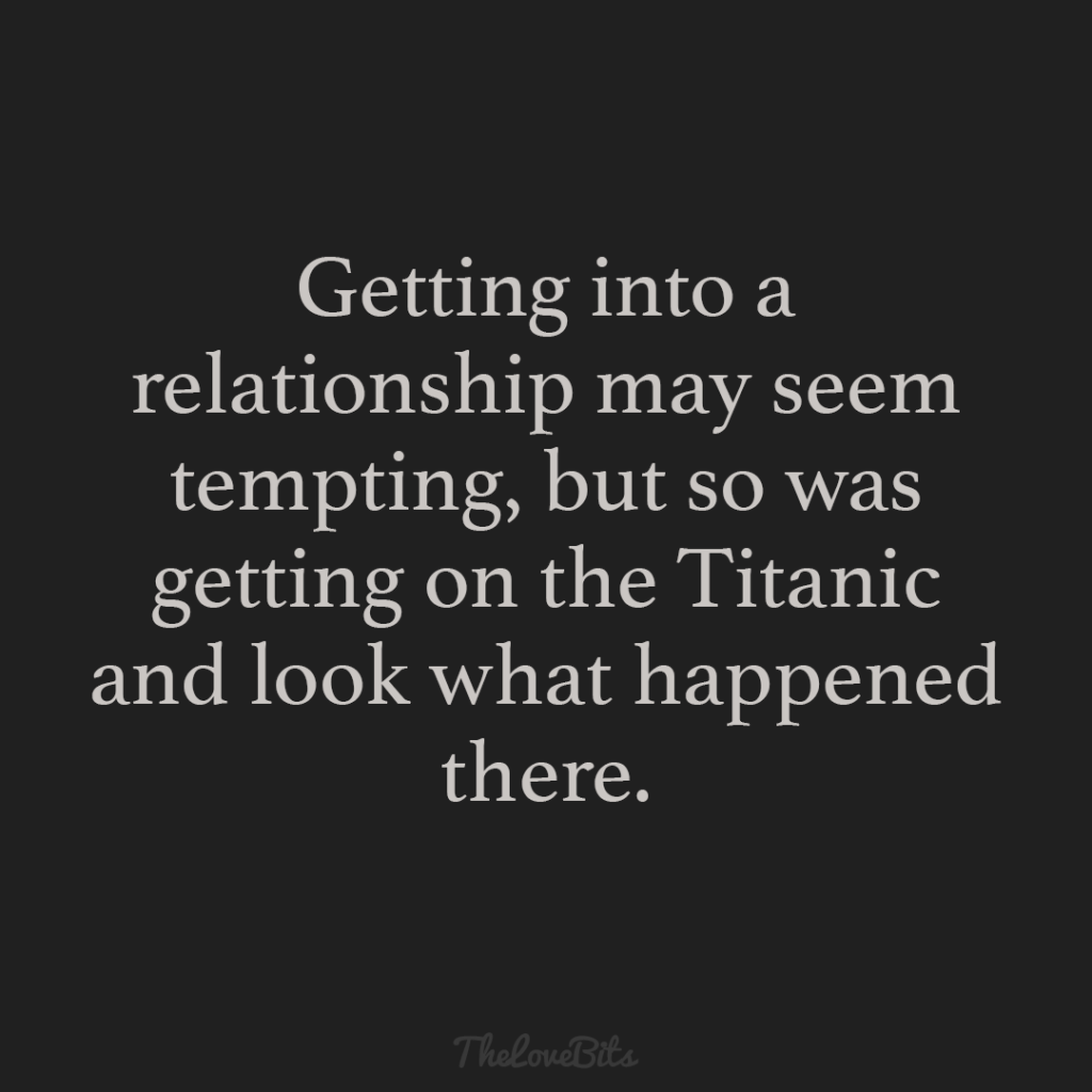 50 Funny Love Quotes and Sayings with Pictures | TheLoveBits