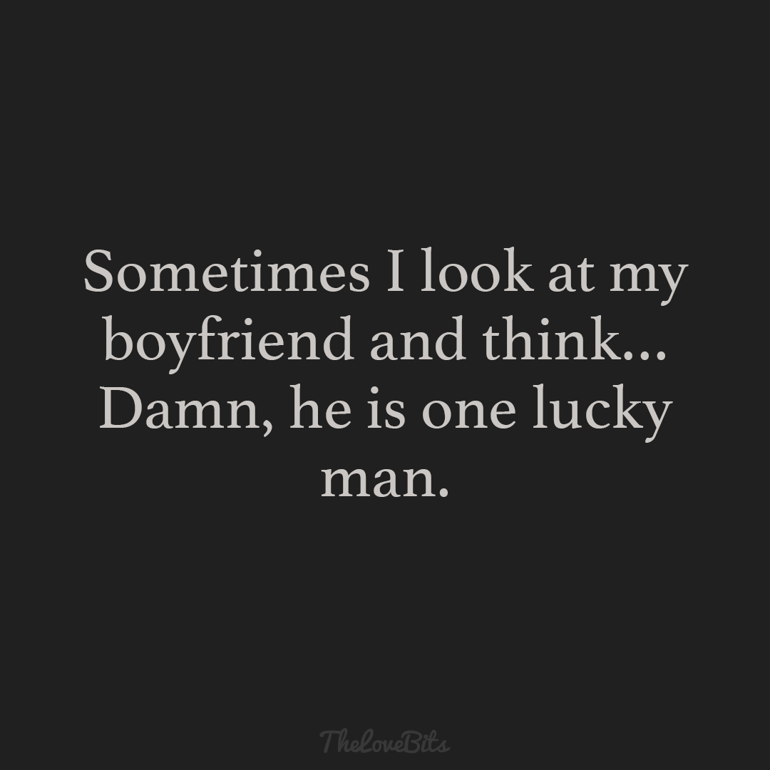 50 Funny Love Quotes And Sayings With Pictures
